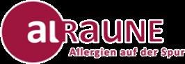 Alraune2