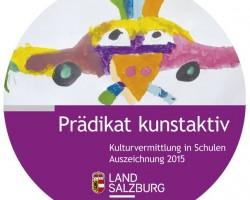 Auszeichnung_Kultur_2015