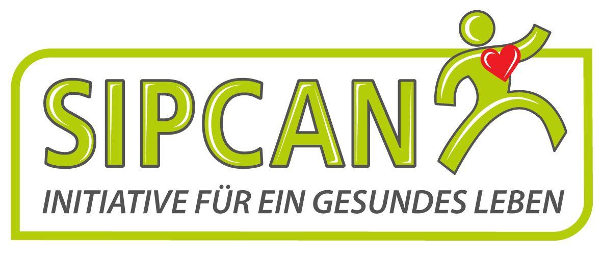 Logo SIPCAN