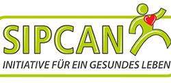 Logo SIPCAN1