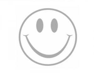 smily2