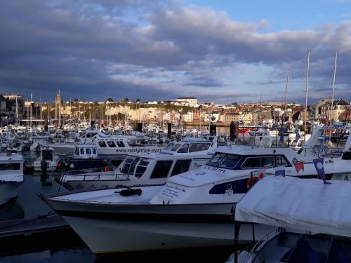 Normandie2017_11