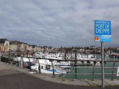 Normandie2017_12
