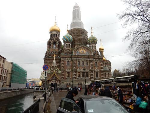 Russland2018_19