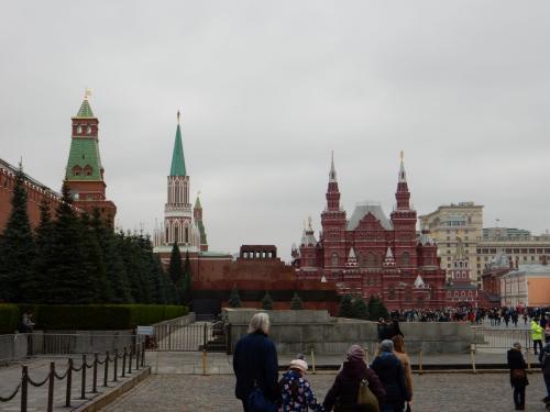 Russland2018_27