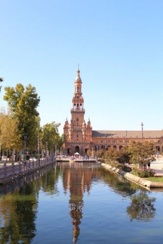 Sevilla2017_11
