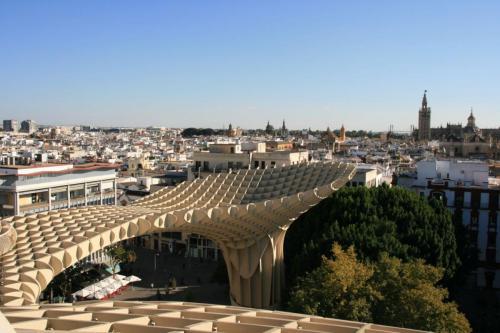 Sevilla2017_5