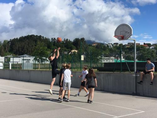 Sommersportwoche_2018_10