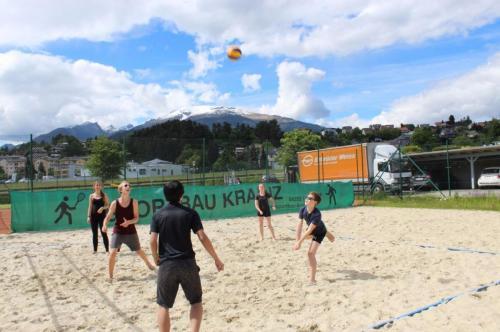 Sommersportwoche_2018_17