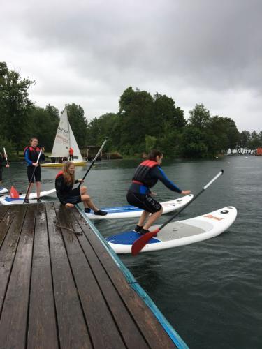 Sommersportwoche_2018_3