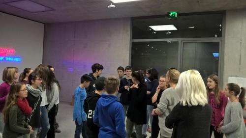 MuseumModerne_Jän2018_1
