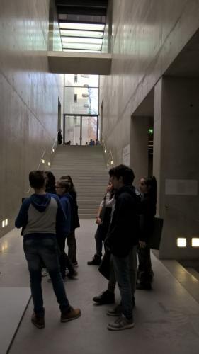 MuseumModerne_Jän2018_2