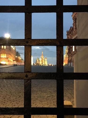 Russland2018_25