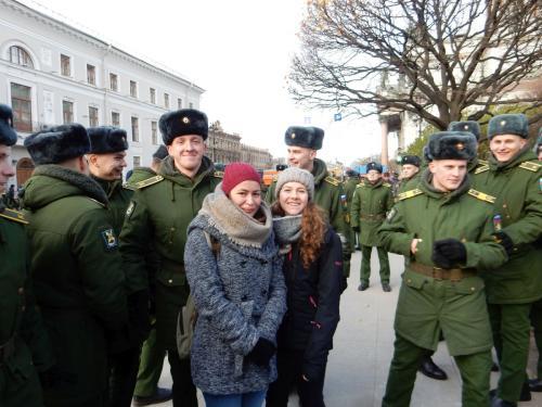 Russland2018_8