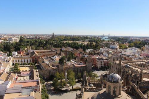 Sevilla2017_9