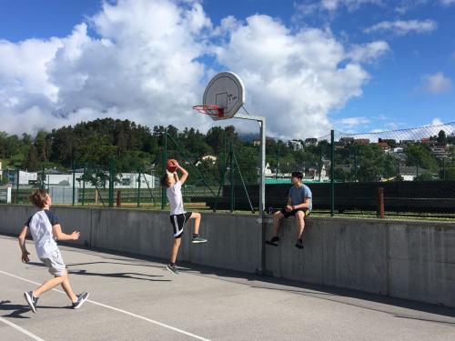 Sommersportwoche_2018_11