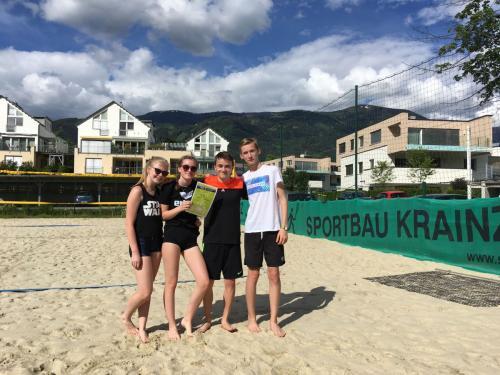Sommersportwoche_2018_12