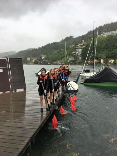 Sommersportwoche_2018_2