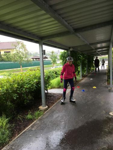 Sommersportwoche_2018_6